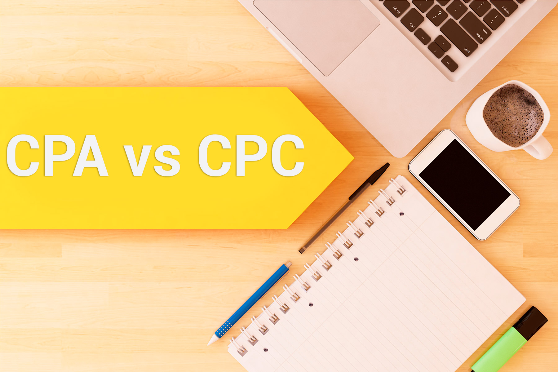 How much can you make with CPA marketing