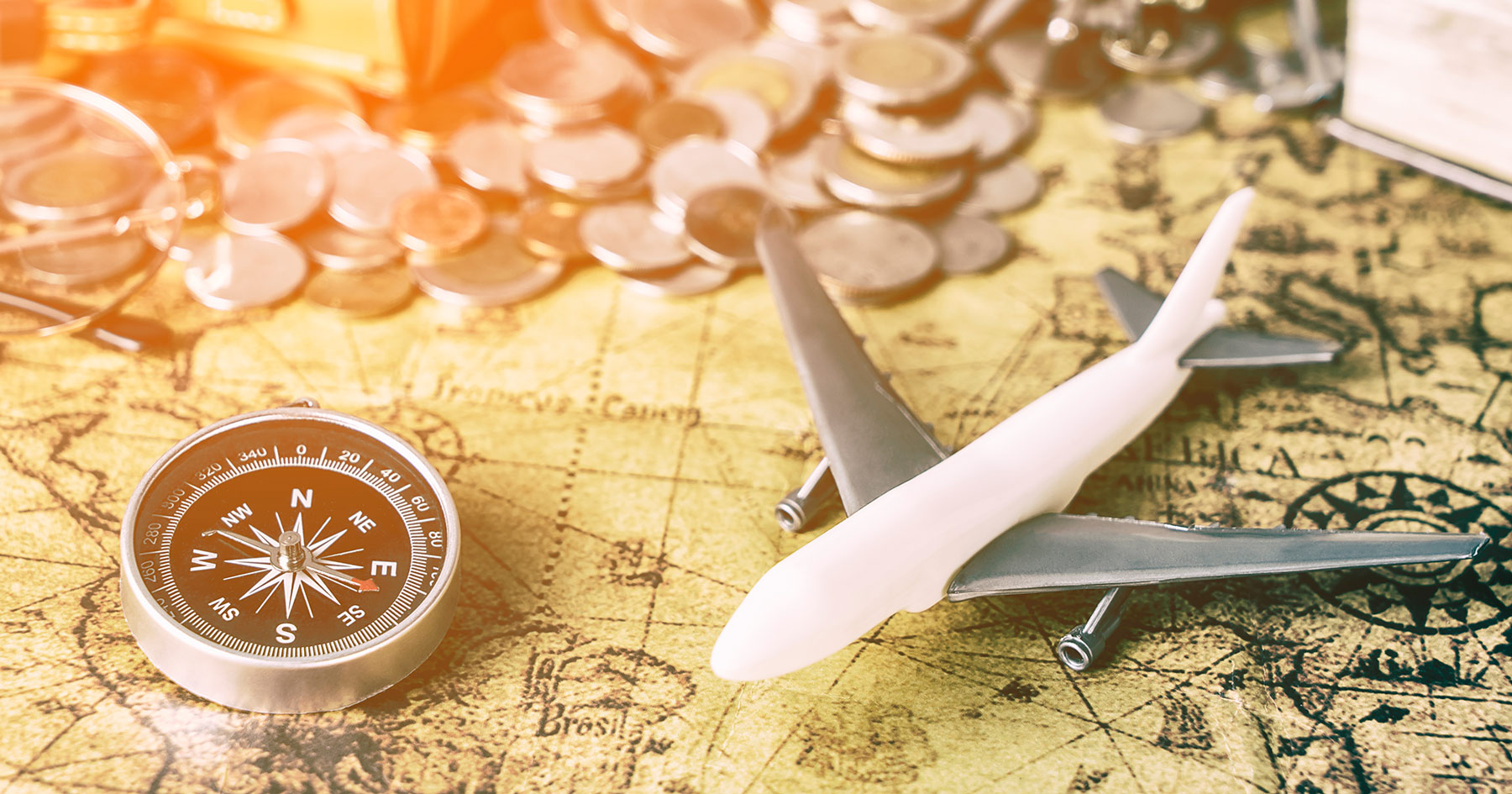 16 higest converting travel affiliate programs and networks