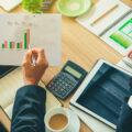How to build a profitable niche website