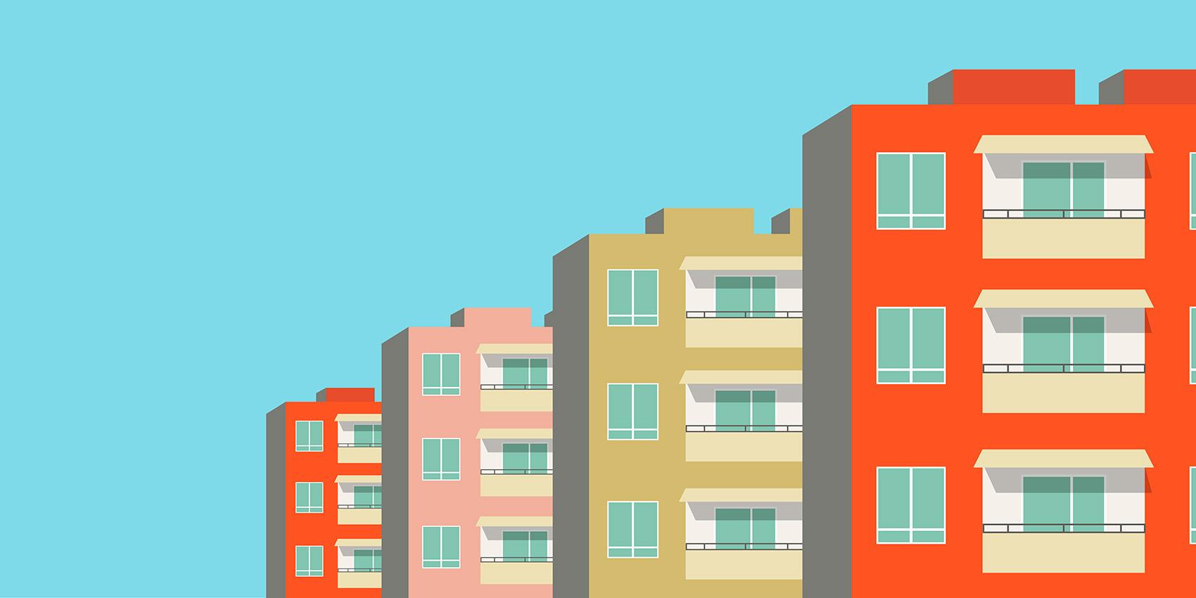Airbnb Associates Alternatives – Affiliate Programs Similar to Airbnb's